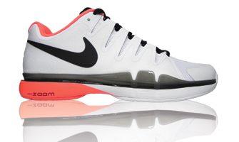 Nike Zoom Vapor 9.5 Tour     TennisAddict