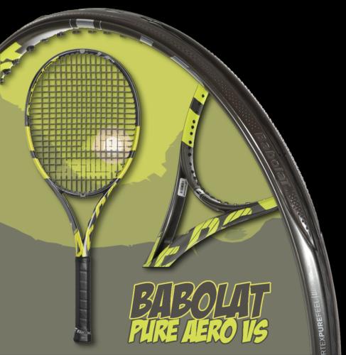 babolat-pure-aero-vs-test-tennisaddict-2-487x500.png